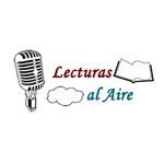 Podcast Radio Universidad de Guadalajara en Colotlán